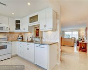 3001 Portofino Isle Unit 4B, Coconut Creek image