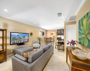 2857 N Los Felices Road Unit 200, Palm Springs image