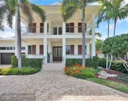 717 Solar Isle Dr, Fort Lauderdale image