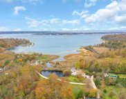 2 Laurel Cove Rd, Oyster Bay Cove image