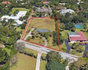 13805 Old Cutler Rd, Palmetto Bay image