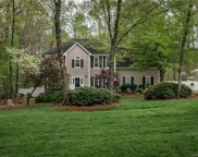 2134  Wedgewood Drive, Weddington image