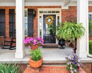 37 Cottage Walk, Cartersville image