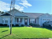 1032 Dunraven Ct., Conway image