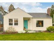 3115 SE 57TH  AVE, Portland image