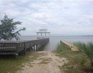 256 Magnolia Bay Dr, Eastpoint image