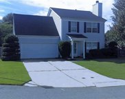 108  Red Arrow Place, Mooresville image