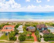 945 S Atlantic, Cocoa Beach image