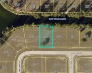 2223 Nw 20th  Terrace, Cape Coral image