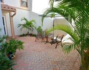 130 Palm Ave Unit #15, Jupiter image
