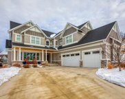 6299 Bellevue Lane, Eden Prairie image