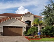 2331 Eagle Talon Court, Kissimmee image