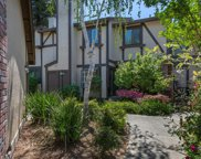 2528  Exeter Square Lane, Sacramento image