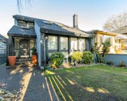 2937 W 16th Street, Vancouver image