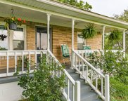 282 Campground Rd, Madisonville image