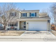 1245 Fall River Cir, Longmont image