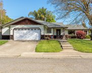7633 North Colony Way, Citrus Heights image