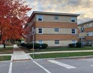 7001 W Medill Avenue Unit #1N, Chicago image