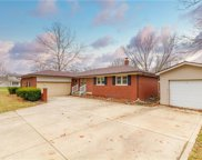 874 250 West, Greenfield image