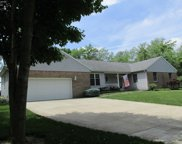 4100 S Township Road 151, Tiffin image