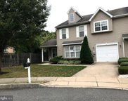 7230 Harbridge   Court, Pennsauken image