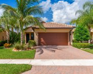552 SE Monet Drive, Port Saint Lucie image