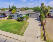 2512 Noble, Bakersfield image