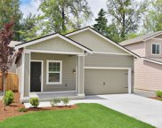 32718 Marguerite Lane, Sultan image