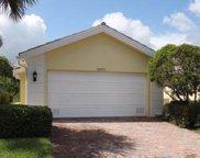 10870 SW Dardanelle Drive, Port Saint Lucie image