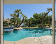 44880 Lakeside Drive, Indian Wells image