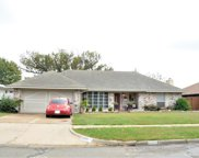 8400 S Hillcrest Drive, Oklahoma City image