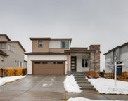 17276 East 108th Place, Commerce City image