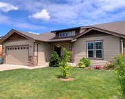 5546 Clearview Dr, Ferndale image