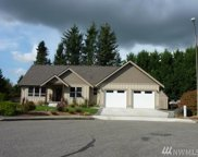 507 Village Ct, Lynden image