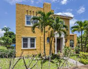 801 Forest Hill Boulevard, West Palm Beach image