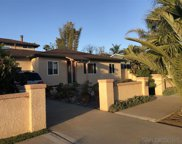 442 Calla Ave, Imperial Beach image