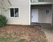1711  Eagles Place, Rock Hill image