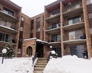 625 W Huntington Commons Road Unit #215, Mount Prospect image