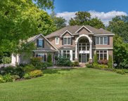 18215 Bearpath Trail, Eden Prairie image