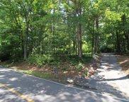 322 Woodland Way, Clemson image