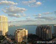 801 Brickell Key Blvd Unit #3109, Miami image