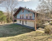 2068 Sunny Side Drive, Brentwood image