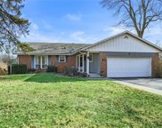 6009 Winnpeny  Lane, Indianapolis image