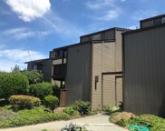 2040 W Middlefield Rd 6, Mountain View image