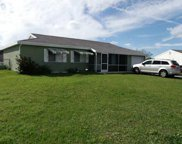 442 SW Bridgeport Drive, Port Saint Lucie image