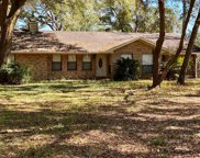 2333 Tranquility Lane Unit N/A, Green Cove Springs image