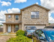 371 Copper Point Dr, New Braunfels image