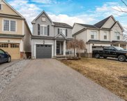 47 Teardrop Cres, Whitby image
