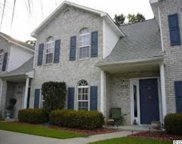 3938 Tybre Downs Circle Unit 3938, Little River image