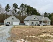 7256 Beau View Drive, Wendell image